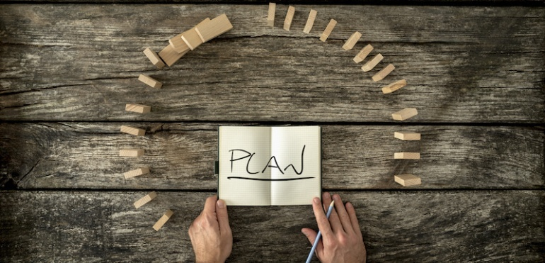 competency development planning