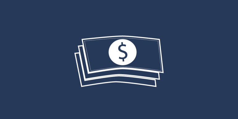 How Much Does A Learning Management System Cost?