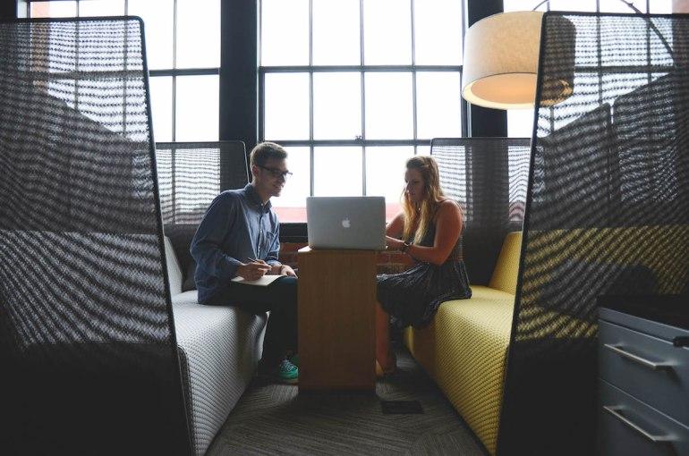 The Strategic Workforce Planning Best Practices Toolkit
